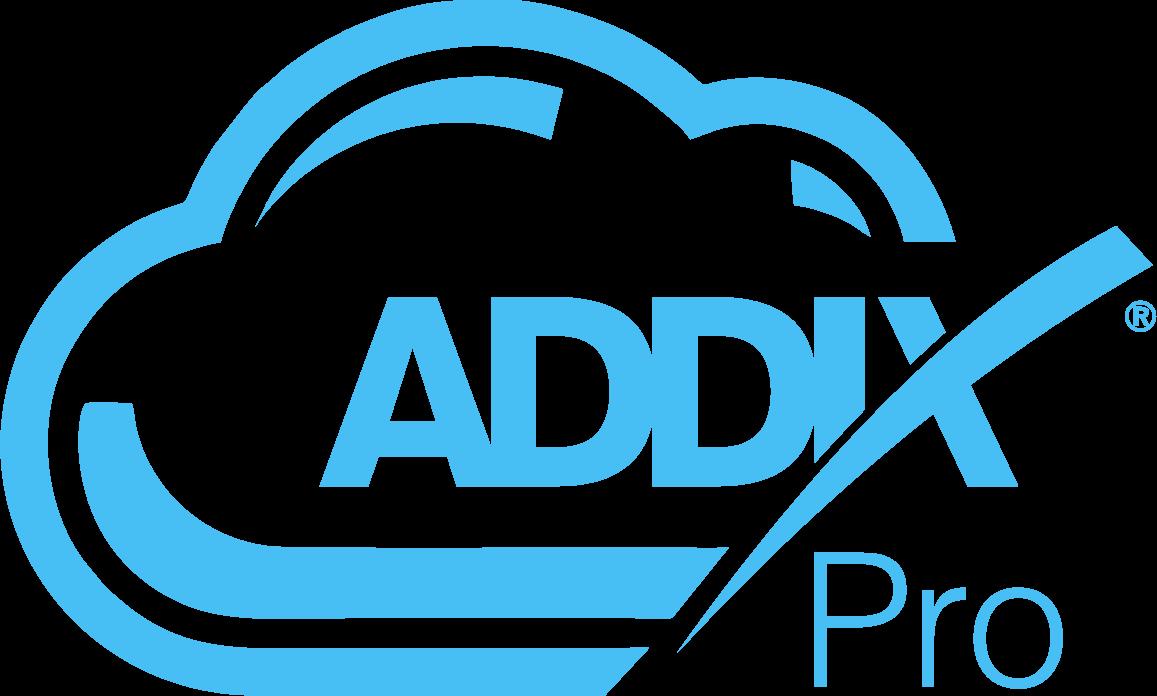 Addix PRO